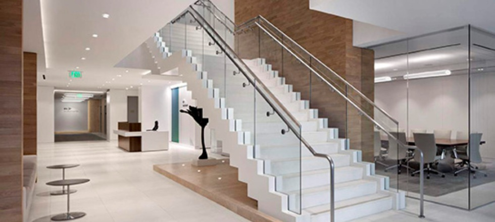 Choosing Contemporary Entrance Hall Ideas for Houses