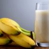 8 Amazing Benefits Of Banana and Milk Diet