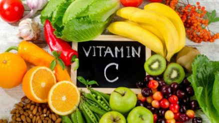 25 Amazing Benefits of Vitamin C For Skin, Hair And Health
