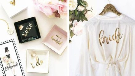15 Best Bridal Shower Gift Ideas
