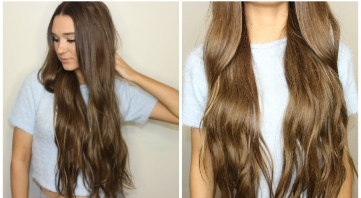 Soft Loose Waves