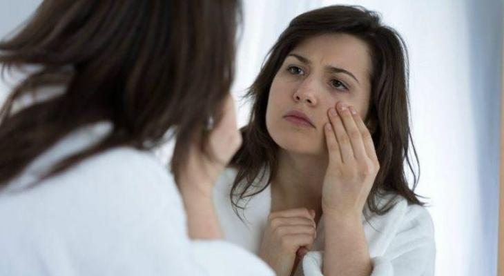 5 Effective Tips To Treat Tired Eyes At Home