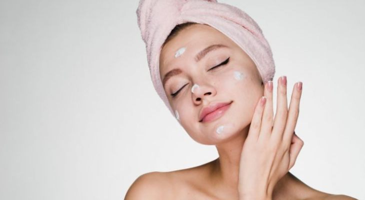 What It Does For Your Skin