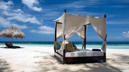 Romantic & Inexpensive Beach Honeymoon Destinations