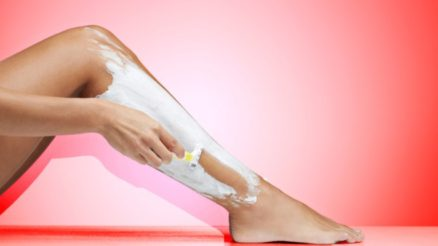 Depilatory Hair Removal Creams