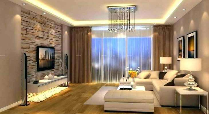 Family room ideas with tv