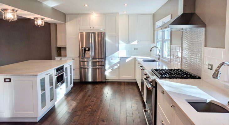 Home Planner Tools Your Dream Kitchen
