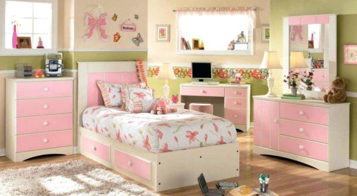 Kid room ideas pinterest