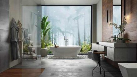 How to Success Your Bathroom Remodeling Project?