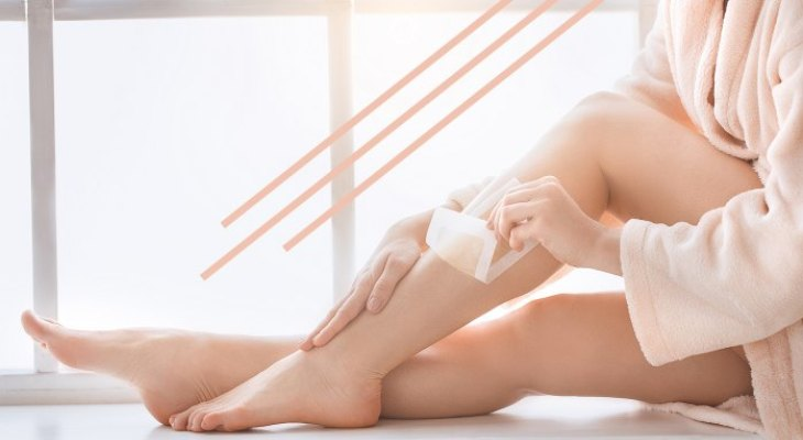 What Are The Methods of Hair Removal