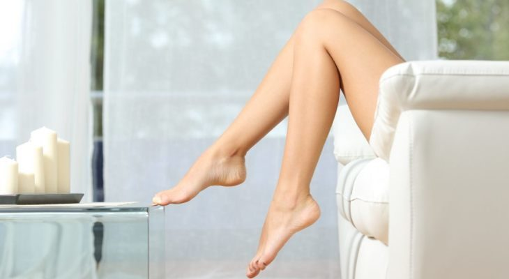 You Best Hair Removal Method