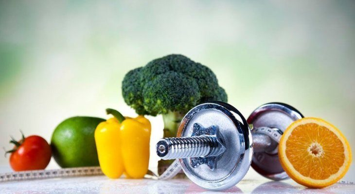 Top 10 Diet Tips for Diabetics Who are Overweight
