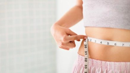 Effective Tips On Rapid Weight Loss