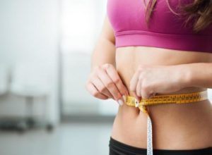Health Products For Safe Weight Loss