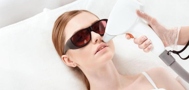 Laser Hair Removal: The Best and A Complete Process
