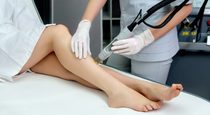 Laser Hair Removal and The Appearances