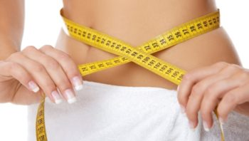 Using A Rapid Weight Loss Program