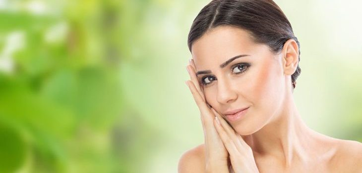 5 Tactics To Improved Healthy Skin Care