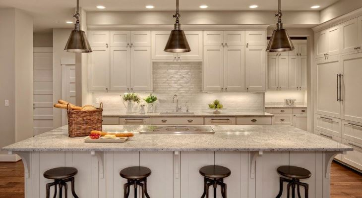 Where To Find The Kitchen Island Pendant Lighting Fixtures