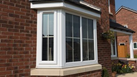 Window Installation Service Provider